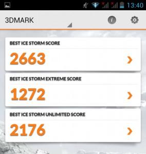 3dmark_ice_storm_cink_peax_2_score_1