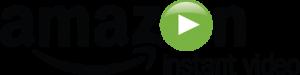 amazon_instant_video