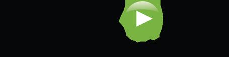 Amazon Instant Video – Wir testen es für euch – 30 Tage Test kostenlos