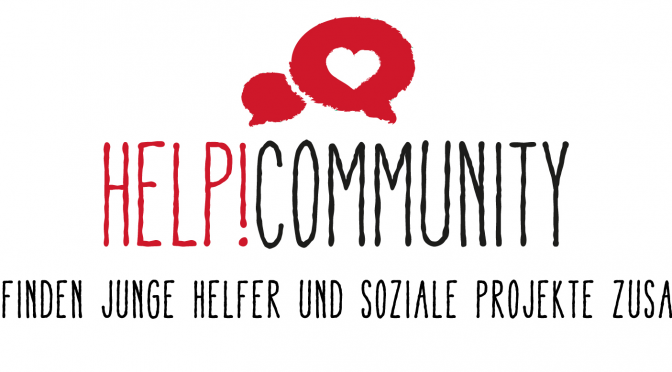 bofrost initiiert die help!community Plattform