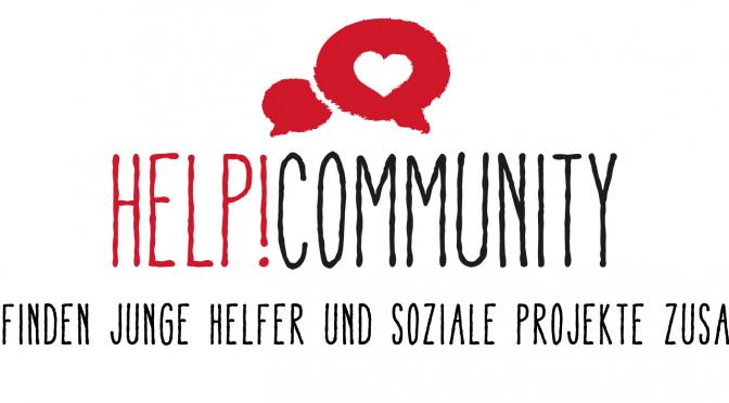 help!community
