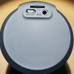 ECHTPower BOOMX 360 Grad